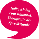 tina_sprechblase_v1a